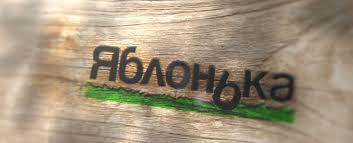 Кто быстрее станет человеком-невидимкой :) — Центр Яблонька, Калининград
